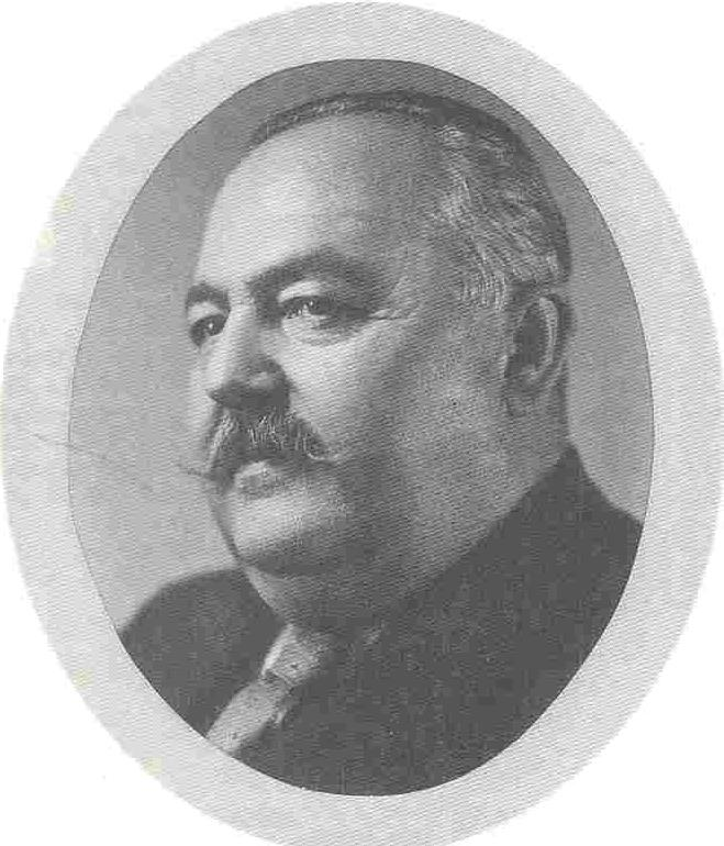 Giuseppe Gabetti