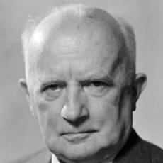 Werner Kaegi