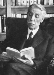 Gerrit Jan Heering
